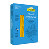 Spinosi Fettuccine Pasta With Eggs - 250gr/8.8oz