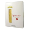 Spinosi Spinosina Omega3 Pasta With Eggs - 250gr/8.8oz