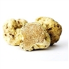 Fresh Italian White Truffles 1oz.