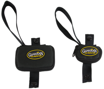 Guardian 10733 Suspension Trauma Strap For Use With Full Body Harness