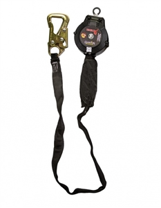 Guardian 11094 Diablo 9 Foot Tie-Back Retractable Lifeline