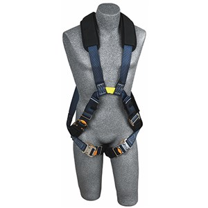 3M DBI/SALA 1110872 ExoFit XP Arc Flash Full Body Harness