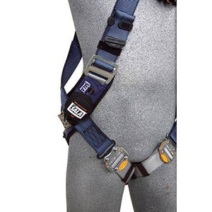 3M DBI/SALA 9501403 Suspension Trauma Strap