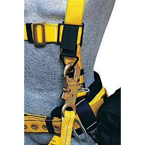 3M DBI/SALA 1150443 Harness Attachment Strap