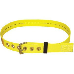 3M DBI/SALA 1000055 Tongue Buckle Body Belt