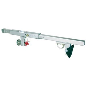 3M DBI/SALA  2100080 Door/Window Jamb Anchor