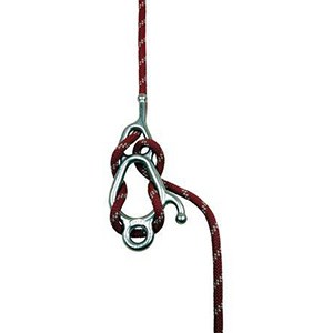 3M DBI/SALA 1205300 1/2 Kernmantle Rope