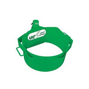 "3M DBI/SALA 8510163 Advanced Series 23.5"" Manhole Collar"