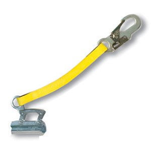 Guardian 01520 Rope Positioning Device