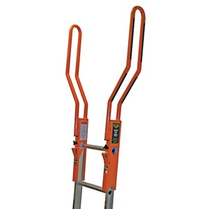 Guardian 10800 Safe-T Ladder Extension System