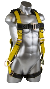 Guardian 11163 Seraph Full Body Harness