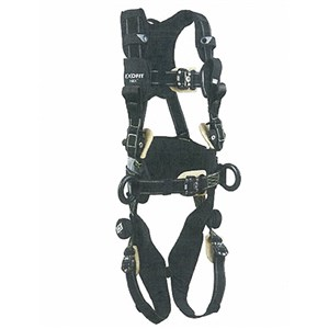 3M DBI/SALA 1113322 ExoFit NEX Arc Flash Full Body Harness