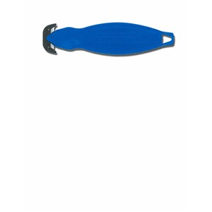 KCJ-2B Klever Koncept Disposable Safety Cutter