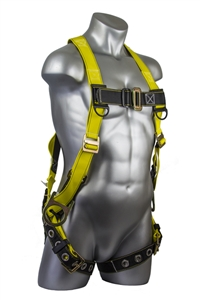 Guardian 11165 Seraph Full Body Harness