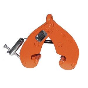 Magna BC1000RE Beam Clamp
