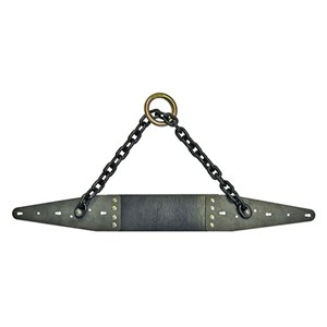 Guardian 00482 Halo Roof Anchor