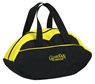 Guardian 00781 Nylon Zipper Bag