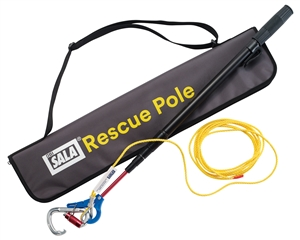 3M DBI/SALA 8900299 Rescue Pole Kit