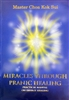 Miracles Through Pranic Healing Book