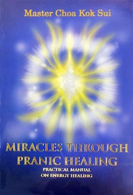 Afbeeldingsresultaat voor miracles through pranic healing