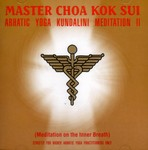 Arhatic Yoga Kundalini Meditation II CD