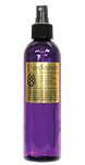 Purification Concentrated Spray