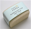 Sandalwood Calm Salt Soap