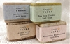 Salt Soap Gift Set