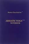 Arhatic Meditation Journal