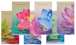 The Golden Lotus Sutras Set