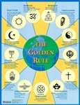 The Golden Rule - Large