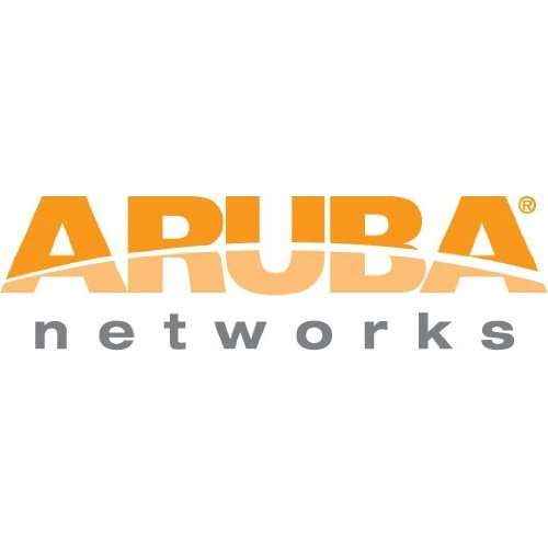 CP-VA-500 Aruba ClearPass Policy Manager 500 Virtual Appliance -  RADIUS/TACACS+ server with advanced policy control for up to 500 unique  endpoints