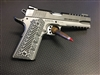 2019 Limited Custom Complete 1911