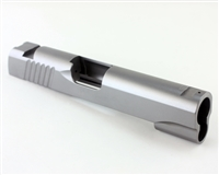 ".45 ACP 1911 4.25"" Commander Slide (OUT OF STOCK)"