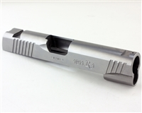 ".45 ACP R1 Tactical Slide (4.25"" Commander)"