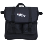 Tike Tech Mini Snack & Pack Stroller Bag - SB-410