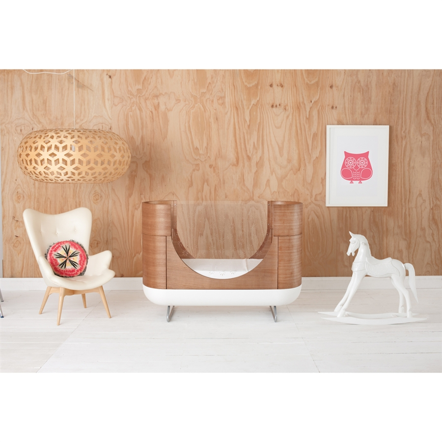products love ubu furniture. Products Ubu Furniture. Delighful For Furniture Love E