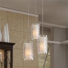 Tech lighting mini pendants by tech lighting aloadofball Image collections