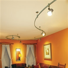 Wac lighting track lighting by wac lighting mozeypictures Gallery