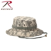 ROTHCO - JUNGLE HAT DIGITAL CAMO