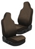 FORM-FIT SEAT COVERS (Medium)
