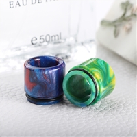 Premium Epoxy Resin for Temple RDA - Twisted Messes RDA V1