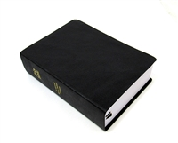 Authorized King James Bible, Pure Cambridge Edition - Standard