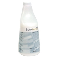 Bookkeeper Deacidification Conservation Refill Spray - 900 g (31.75 oz.)