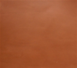 Cathedral Calfskin Smooth Grain Leather For  Quality Bookbinding And Other Leather Work  - British Tan
