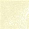 Study Bible End Papers - Spania Cream/White
