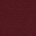 Study Bible End Papers - Burgundy Kid/Black