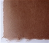 Hanji Paper - Medium Brown