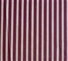 Striped Headband Cloth