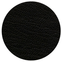 Islander Goat Skin Leather for  Crafts and Bookbinding - Dark Brown